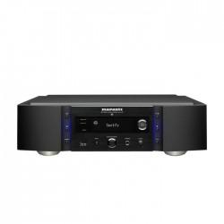 Marantz - NA11S1 Stereo Amplifikatör