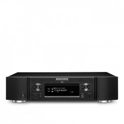 Marantz - NA8005 CD/Network Player