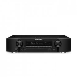 Marantz - NR1604 A/V Receıver ve Amplifikatör