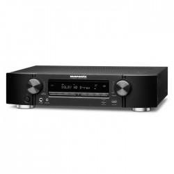 Marantz - NR1605 A/V Receıver ve Amplifikatör