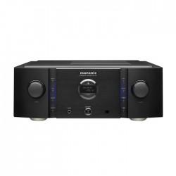 Marantz - PM-11S3 Stereo Amplifikatör