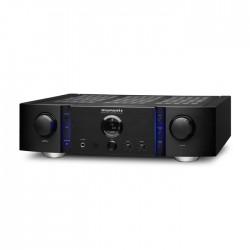 Marantz - PM-14S1 Stereo Amplifikatör