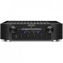 Marantz - PM 8005 Stereo Amplifikatör