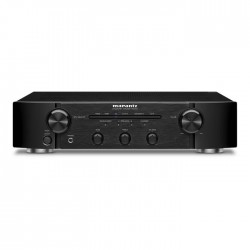 Marantz - PM5004 Stereo Amplifikatör
