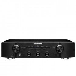 Marantz - PM5005 Stereo Amplifikatör