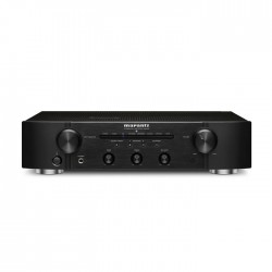 Marantz - PM6005 Stereo Amplifikatör