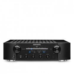Marantz - PM7005 Stereo Amplifikatör