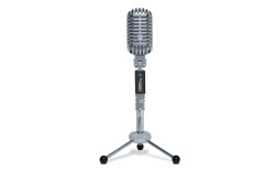 Marantz - Retro Cast Usb Mikrofon