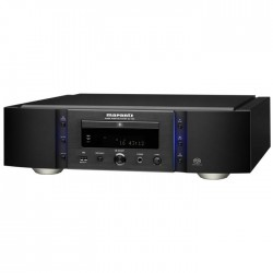 Marantz - SA-11S3 Super Audio CD Player