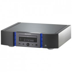 Marantz - SA-14S1 CD Player