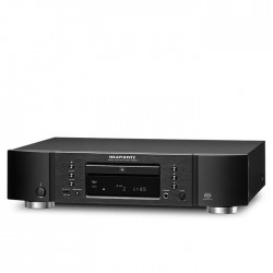 Marantz - SA 8005 CD Player