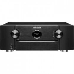 Marantz - SR 6009 A/V Receıver ve Amplifikatör