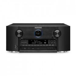 Marantz - SR7008 A/V Receıver ve Amplifikatör