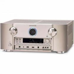 Marantz - SR7009 A/V Receıver ve Amplifikatör