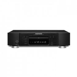 Marantz - UD7007 BluRay Player