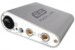 ESI Audio - Maya22 USB