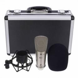 Maydanoz - Silver Plus Stüdyo Kayıt Paketi