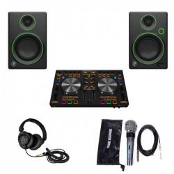 Maydanoz - CMD4A Pro Paket