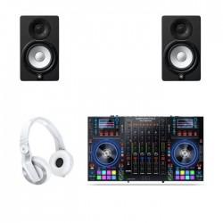 Maydanoz - Pro DJ Paketi