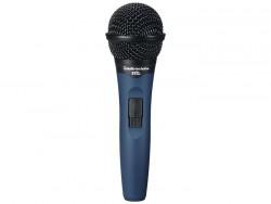 Audio Technica - MB1k Kardioid dinamik vokal mikrofonu