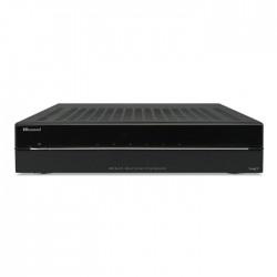 Russound - MCA-C3 6 Kaynak / 6 Bölge Amplifikatör