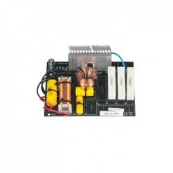 Mcs - 30X Filtre 2 Yollu 600W Max Crossover