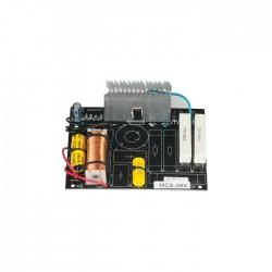 Mcs - 38X Filtre 2 Yollu 800W Max Crossover