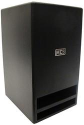 Mcs - MCS 108SW