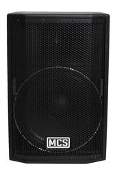 Mcs - MCS 138M