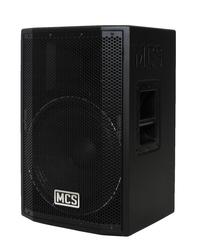 Mcs - MCS 138M DSP