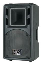 Mcs - MCS 25
