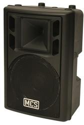 Mcs - MCS 30