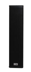 Mcs - MCS 4651 DSP