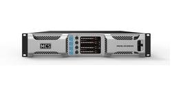 Mcs - MCS 4K2200