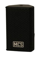 Mcs - MCS KOLON 105