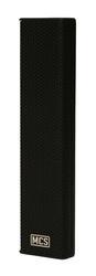 Mcs - MCS KOLON 405
