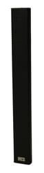Mcs - MCS KOLON 805
