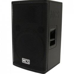 Mcs - Mega 115 15 inç Bass 1.75 inç Tweeter 800W Hoparlör