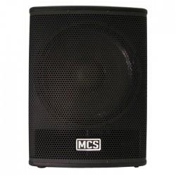 Mcs - Mega 118 Subbass Hoparlör 18 inç 1200W