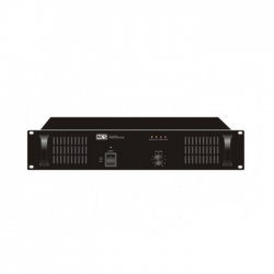 Mcs - PA-1S300 300W Tek Kanallı Power Amfi