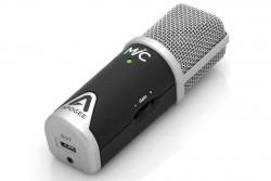 APOGEE - MiC 96k - Win/Mac Usb Mikrofon