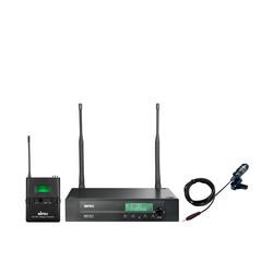 Mipro - Act -311 Telsiz Yaka Mikrofonu