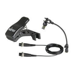 Mipro - Cs-100 Condenser Mikrofon için Kablo