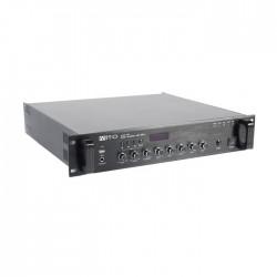 Mito - A 300USB Trafolu Mixer Anfi