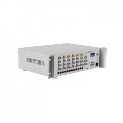 Mito - AC 500E Trafolu Mixer Anfi