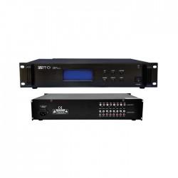Mito - AUM 816 Ses Karıştırıcı