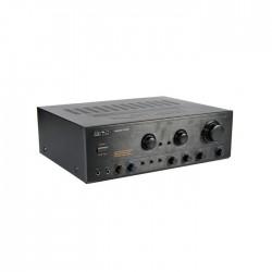 Mito - K 4160 Trafolu Mixer Anfi