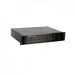 Mito - PS 100 Acil Anons Kanal Seçici - 10 kanal
