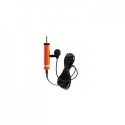 Mito - YK 03 Yaka Tipi Mikrofon