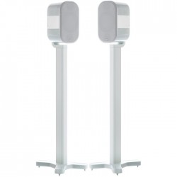Monitor Audio - Apex A10 Stand